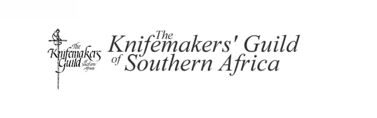 How to join the Knifemakers Guild of Southern Africa